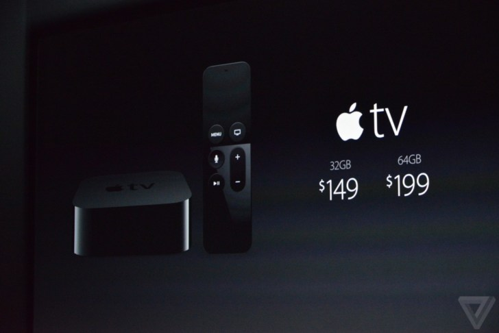 apple-tv-prices