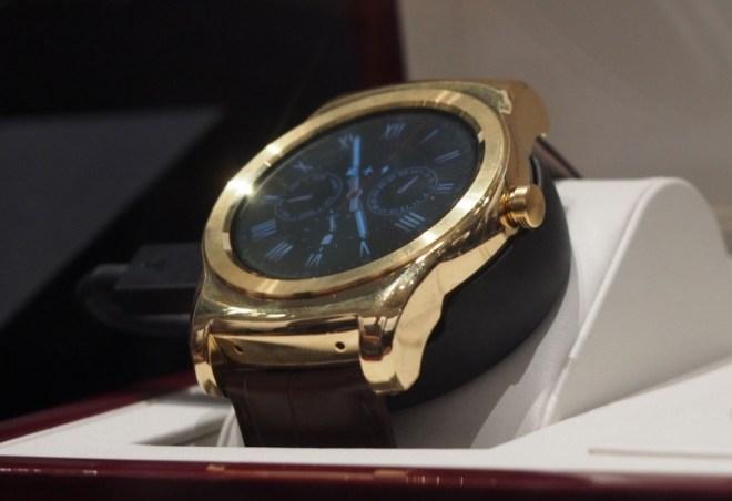 gold-urbane-3