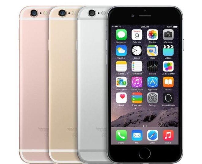iPhone-6s-colors