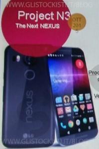 lg-nexus5x-black