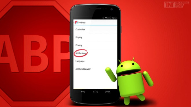 meet-the-adblock-browser-for-android-a-leap-up-from-adblock-plus