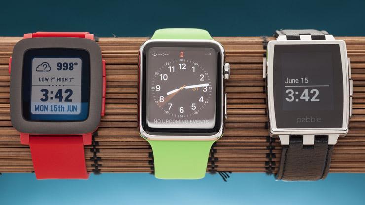 pebble-time-smartwatch