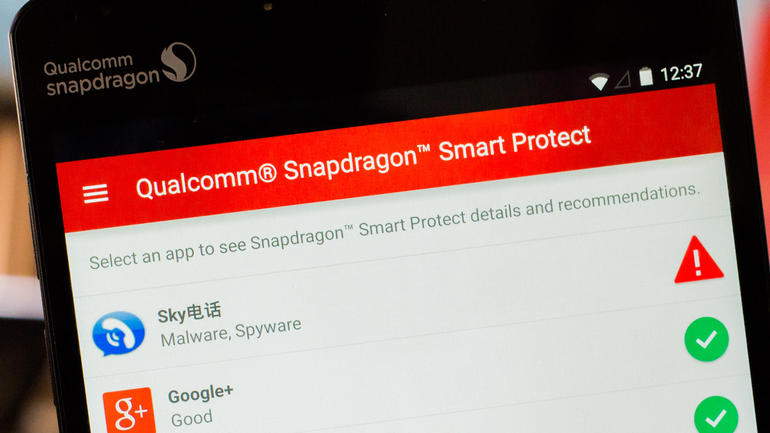 qualcomm-snapdragon-smart-protect-mobile-security-1873