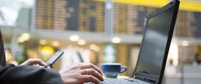 remote-work-telecommuting-isl-online-airport1