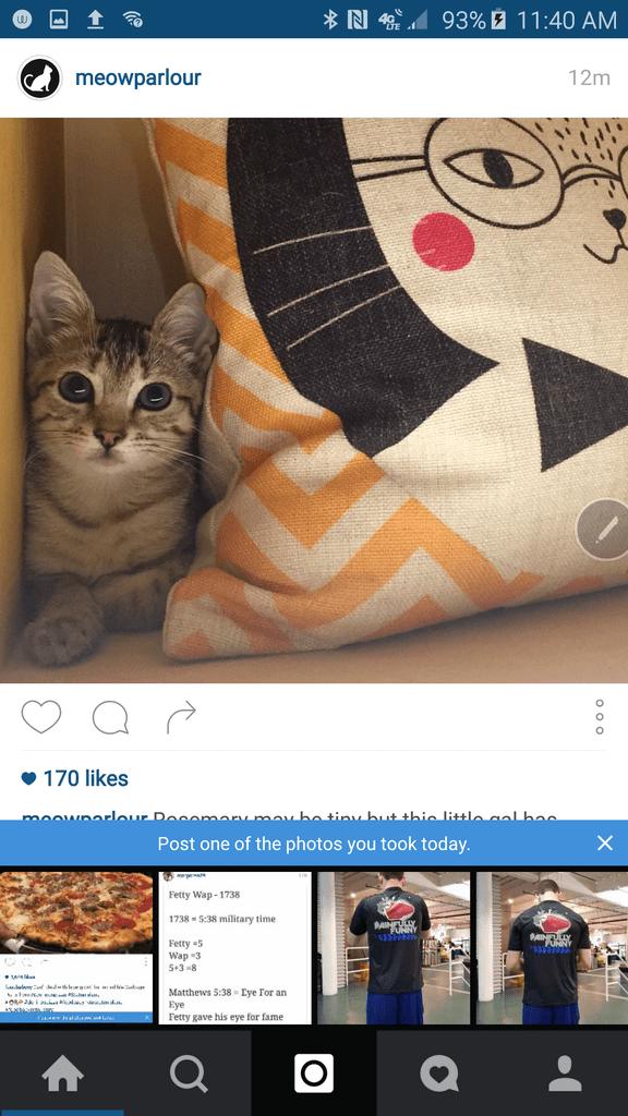 screenshot_2015-09-20-11-40-01_1024