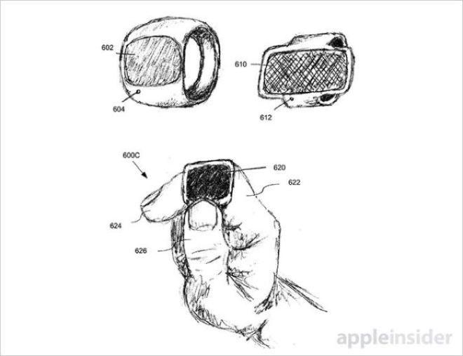 Apple-Ring1