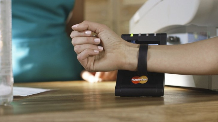 Mastercard+payments+everywhere