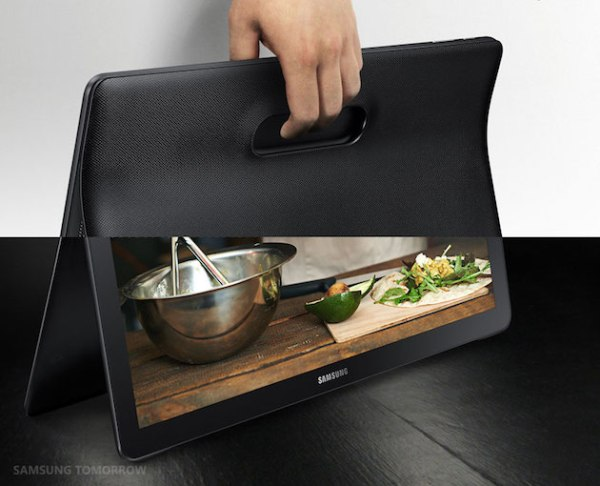 Samsung-Galaxy-View-tablet-official