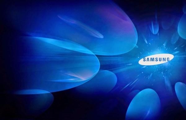 Samsung-Logo-HD-Wallpaper-620x400