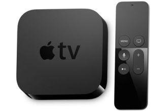 apple-tv-4th-generation-copy