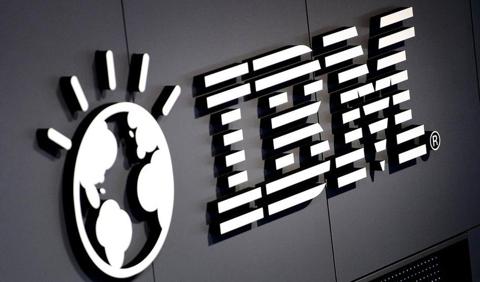 IBM اشترت مليون صورة من فليكر لتجارب التعرف على الوجه دون علم أصحابها