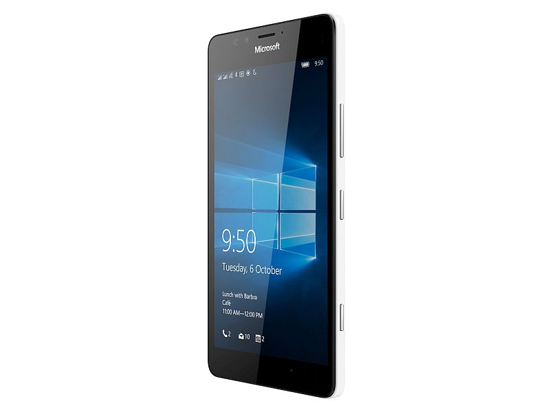 lumia_950_screen_official