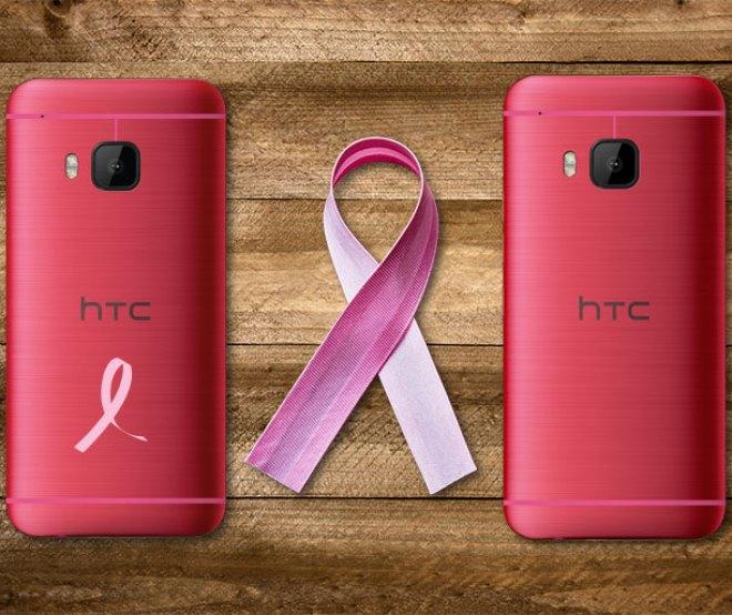 pink-htc-one-m9