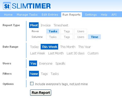 slimtimer1