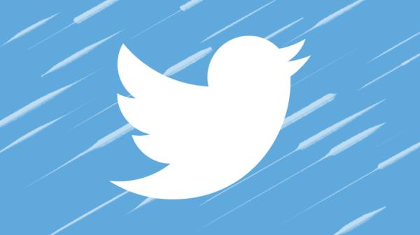 twitter-up