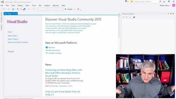 windows-10-uwp-absolute-beginner-app-entwicklung-595x335