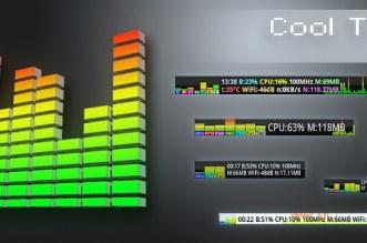 تطبيق Cool Tool للفحص المُعمّق لحالة نظام الأندرويد