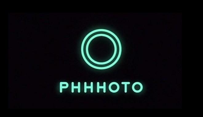 PHHHOTO