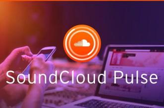 تطبيق SoundCloud Pulse على أندرويد لإدارة حسابك في ساوند كلاود