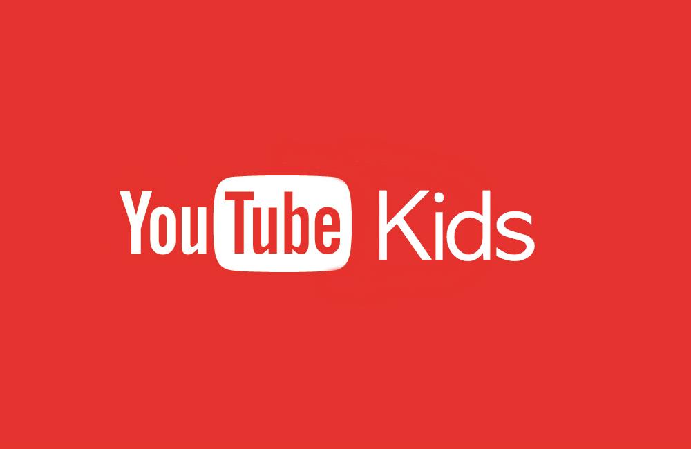 تطبيق YouTube Kids على أندرويد يسمح للآباء بحجب الفيديوهات أو القنوات