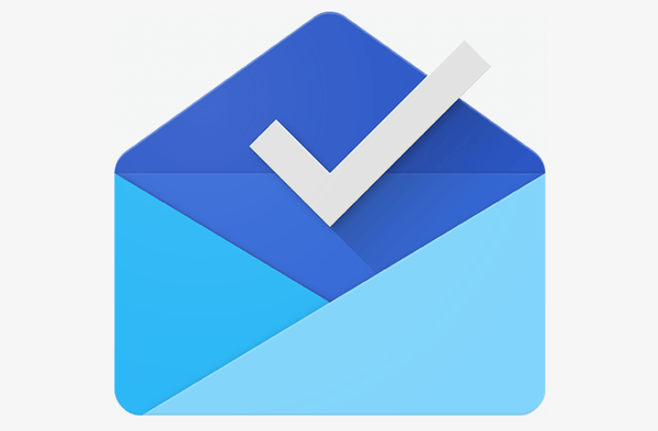 gmail-inbox-logo