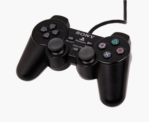 ps2-controller-582x476
