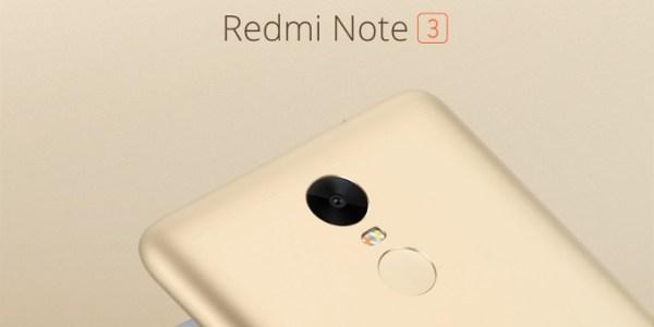 redmi-note3