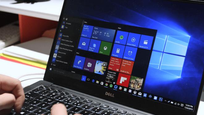 windows10-user