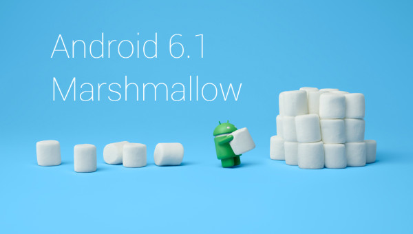 Android-6.1-600x340