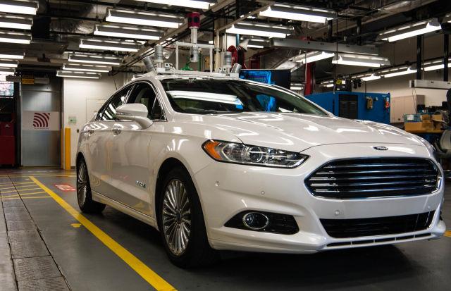 Ford-Autonomous-car-3-640x413