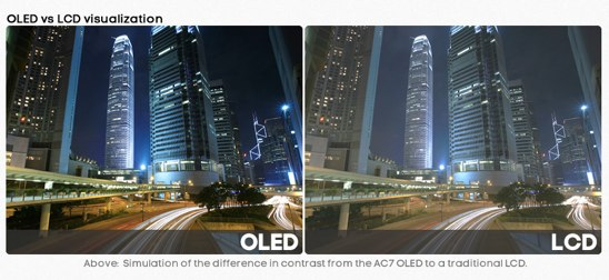 OLED-Contrast-compared-to-LCD