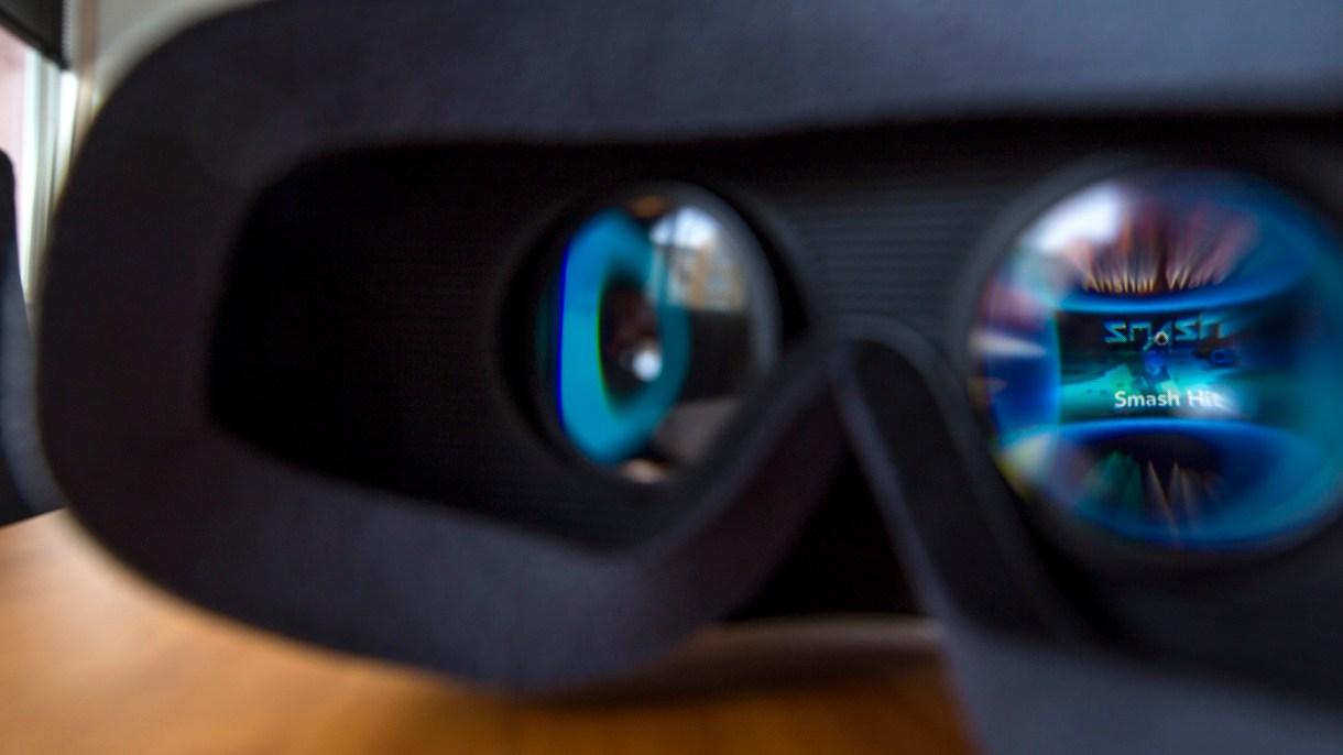58f0ac748 تطبيق Youtube Gaming يدعم الآن نظّارة الواقع الإفتراضي Google Cardboard