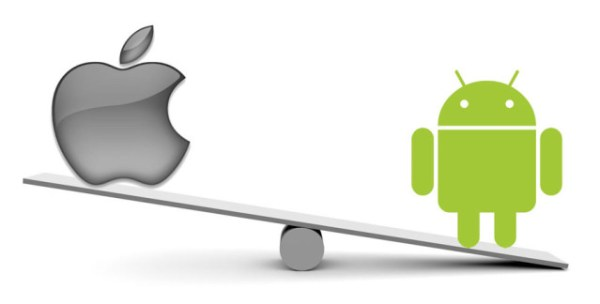 android-vs-apple-640x324