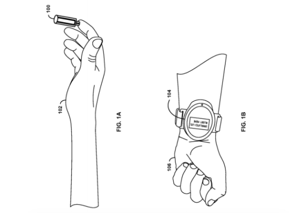 google_needle_free_blood_draw_patent-630x439