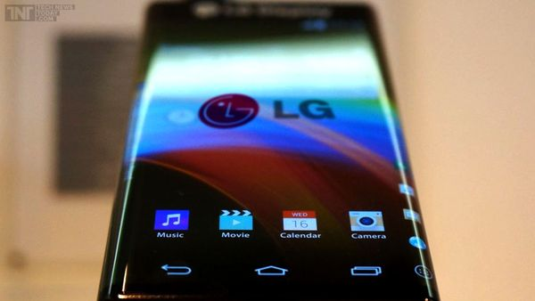 is-lg-building-an-edge-smartphone-to-rival-samsung-galaxy-edge-lineup