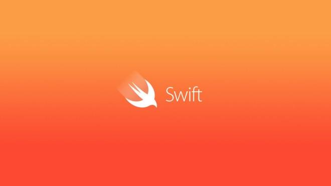 swift-logo-hero
