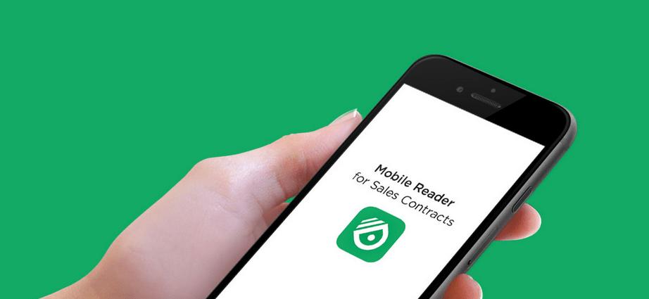 تطبيق Doculus الجديد والمذهل في مراجعة الوثائق وزيادة الإنتاجية