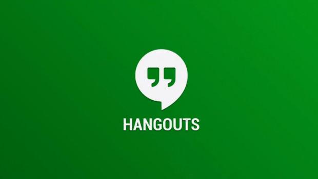 قريبًا سيتوقف تطبيقHangouts Chrome عن العمل