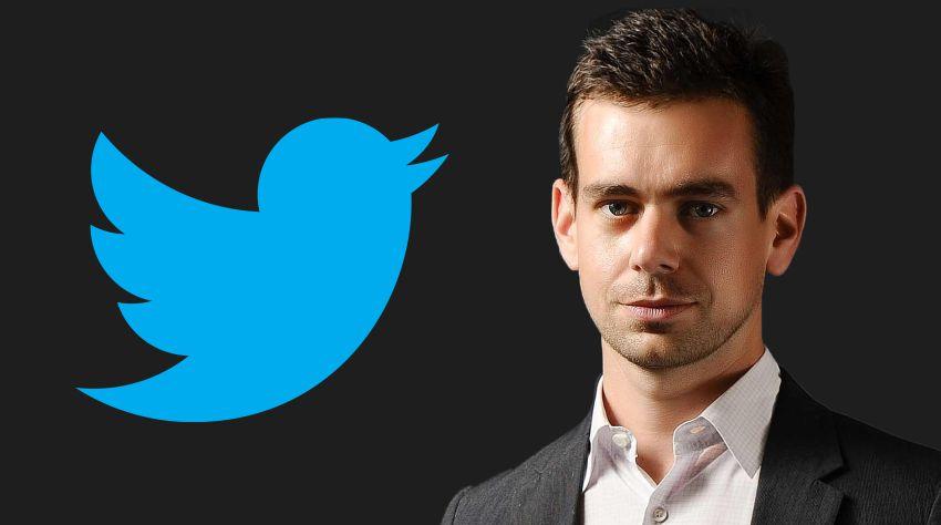 مؤسس تويتر يقول أن شركته تفكر بإضافة خيار تعديل التغريدات