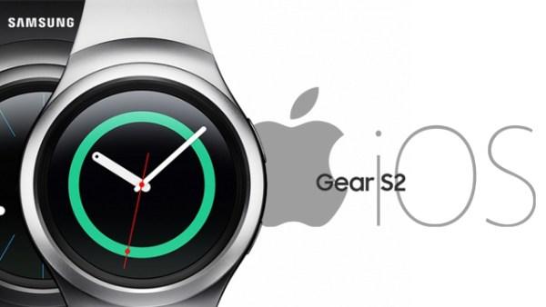 gears-s2-samsung-ios