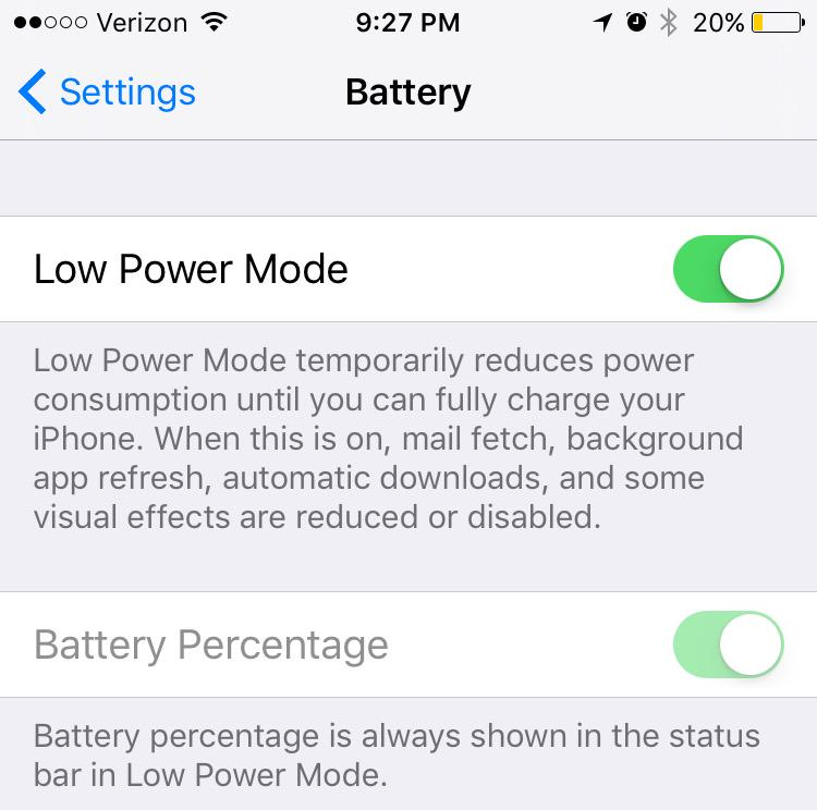 iOS-9-beta-2-Settings-Low-Power-mode-iPhone-screenshot-001