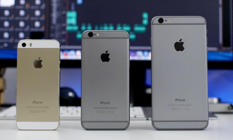 iphone-lineup1