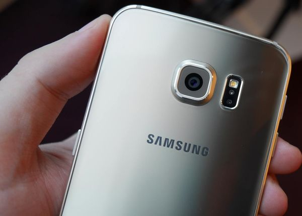 samsung-galaxy-s6-edge-aa-51