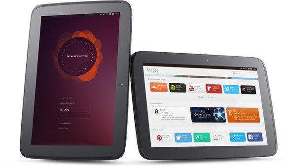 ubuntu-tablet-100639467-large-580x337