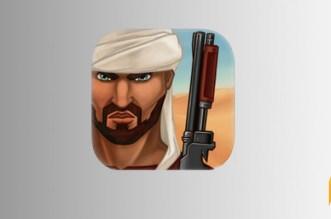 لعبة الحزم الإستراتيجية متوفّرة الآن على أندرويد و iOS