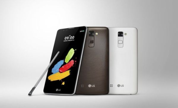LG_Stylus2-630x460