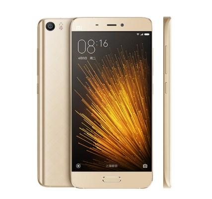 Xiaomi-Mi-5 (2)
