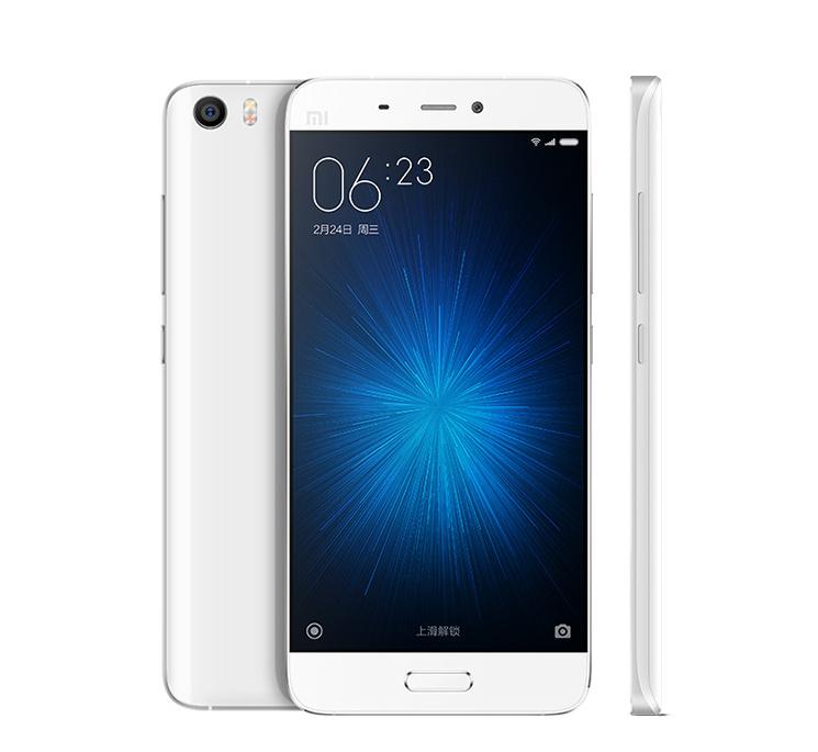 Xiaomi-Mi-5 (4)