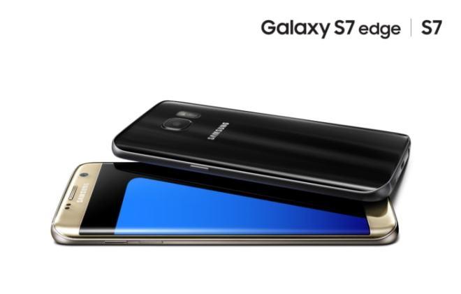 galaxy s7 galaxy s7 edge