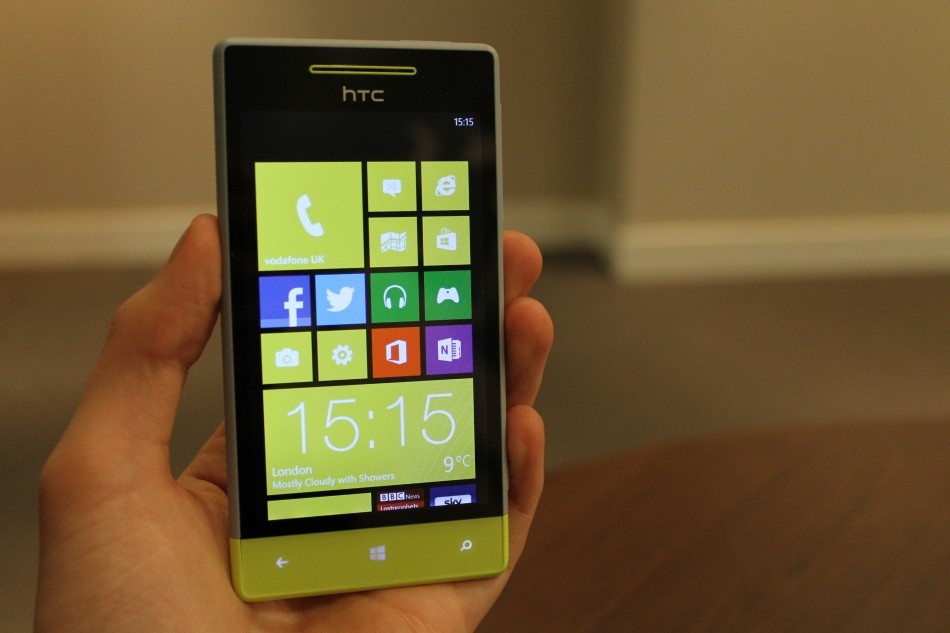 htc-windows-phone